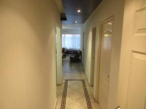 Apartamento En Alquileren Panama, El Carmen, Panama, PA RAH: 18-477