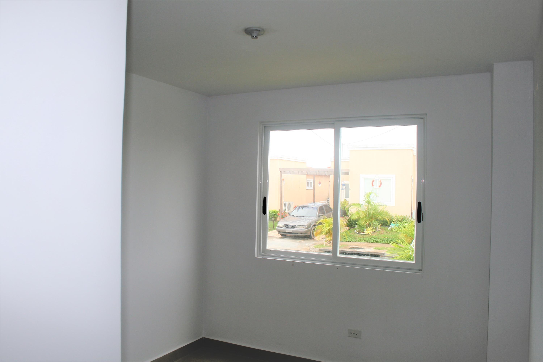Apartamento En Venta En Chame En Coronado - Código: 18-398