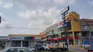 Local Comercial En Alquileren La Chorrera, Chorrera, Panama, PA RAH: 18-493