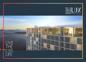 Apartamento En Ventaen Panama, Bellavista, Panama, PA RAH: 18-509