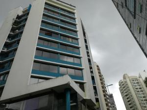 Apartamento En Ventaen Panama, El Cangrejo, Panama, PA RAH: 18-514