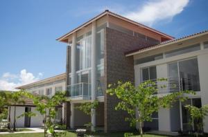 Apartamento En Ventaen Chame, Coronado, Panama, PA RAH: 18-522