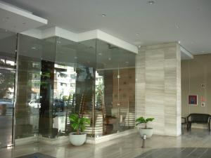 Apartamento En Ventaen Panama, Marbella, Panama, PA RAH: 18-542
