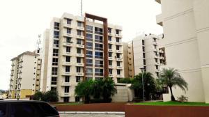 Apartamento En Alquileren Panama, Condado Del Rey, Panama, PA RAH: 18-559