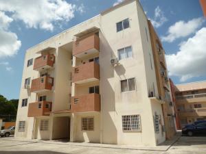 Apartamento En Alquileren Panama, Juan Diaz, Panama, PA RAH: 18-572