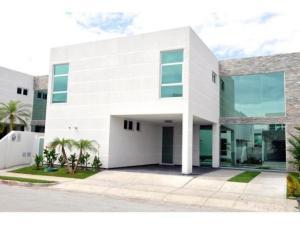 Casa En Ventaen Panama, Costa Sur, Panama, PA RAH: 18-608