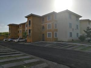 Apartamento En Ventaen Panama, Juan Diaz, Panama, PA RAH: 18-621