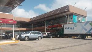 Local Comercial En Alquileren La Chorrera, Chorrera, Panama, PA RAH: 16-1176