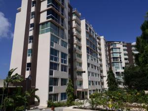 Apartamento En Ventaen Panama, Albrook, Panama, PA RAH: 18-641