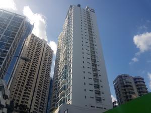 Apartamento En Ventaen Panama, Marbella, Panama, PA RAH: 18-655