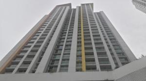 Apartamento En Ventaen Panama, Condado Del Rey, Panama, PA RAH: 18-663