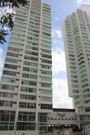 Apartamento En Alquileren Panama, Edison Park, Panama, PA RAH: 18-697