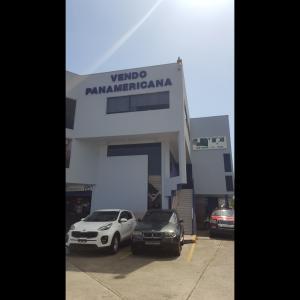 Consultorio En Alquileren Panama, Parque Lefevre, Panama, PA RAH: 18-694