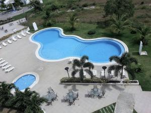 Apartamento En Alquileren Rio Hato, Playa Blanca, Panama, PA RAH: 18-701