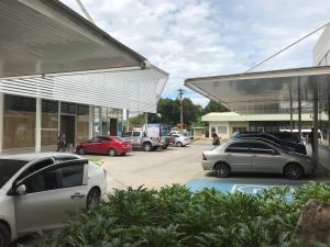 Local Comercial En Alquileren David, Porton, Panama, PA RAH: 17-5914