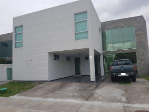 Casa En Alquileren Panama, Costa Sur, Panama, PA RAH: 18-769