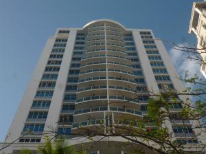 Apartamento En Alquileren Panama, El Cangrejo, Panama, PA RAH: 18-1030