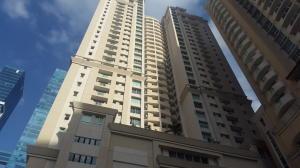 Apartamento En Alquileren Panama, Punta Pacifica, Panama, PA RAH: 18-748