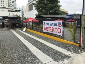 Negocio En Ventaen Panama, San Francisco, Panama, PA RAH: 18-783