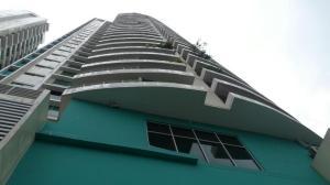 Apartamento En Alquileren Panama, San Francisco, Panama, PA RAH: 18-786