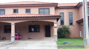Casa En Alquileren Panama, Versalles, Panama, PA RAH: 18-789