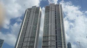 Apartamento En Alquileren Panama, Costa Del Este, Panama, PA RAH: 18-797