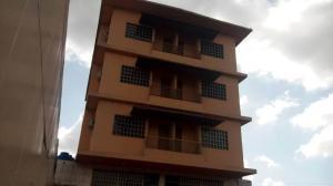 Edificio En Ventaen Capira, Campana, Panama, PA RAH: 18-805