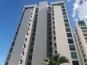 Apartamento En Alquileren Panama, Edison Park, Panama, PA RAH: 18-813