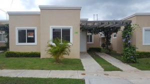 Casa En Alquileren Chame, Coronado, Panama, PA RAH: 18-814