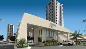 Apartamento En Ventaen Panama, Condado Del Rey, Panama, PA RAH: 18-816
