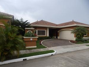 Casa En Alquileren Panama, Costa Sur, Panama, PA RAH: 18-831