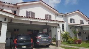 Casa En Alquileren Panama, Versalles, Panama, PA RAH: 18-842
