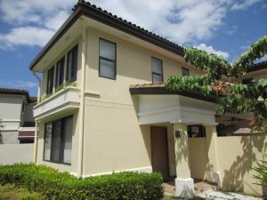 Apartamento En Alquileren Panama, Panama Pacifico, Panama, PA RAH: 18-847