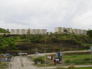 Apartamento En Alquileren Panama, Altos De Panama, Panama, PA RAH: 18-861
