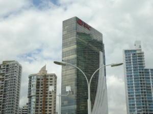Oficina En Alquileren Panama, Bellavista, Panama, PA RAH: 18-871