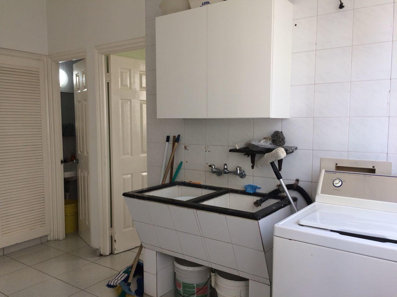 Apartamento En Venta En Panama En Paitilla - Código: 18-887