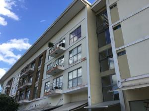 Apartamento En Alquileren Panama, Panama Pacifico, Panama, PA RAH: 18-897