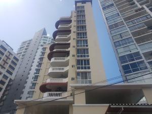 Apartamento En Ventaen Panama, Hato Pintado, Panama, PA RAH: 18-922