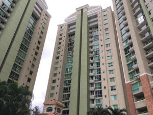 Apartamento En Alquileren Panama, Costa Del Este, Panama, PA RAH: 18-905