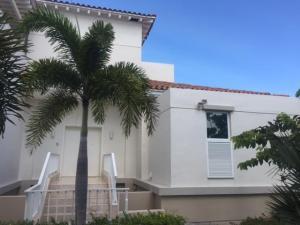 Casa En Ventaen Cocle, Cocle, Panama, PA RAH: 18-908