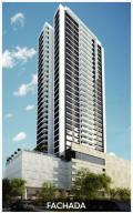 Apartamento En Ventaen Panama, Bellavista, Panama, PA RAH: 18-925