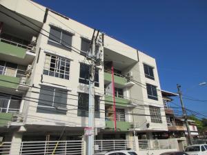 Apartamento En Ventaen Panama, Betania, Panama, PA RAH: 18-936