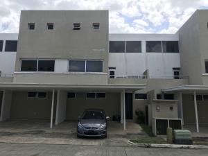 Casa En Alquileren Panama, Costa Sur, Panama, PA RAH: 18-946