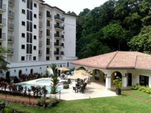 Apartamento En Ventaen Panama, Albrook, Panama, PA RAH: 18-948