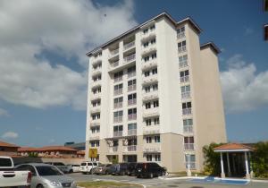Apartamento En Alquileren Panama, Versalles, Panama, PA RAH: 18-953