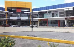 Local Comercial En Alquileren Panama, Condado Del Rey, Panama, PA RAH: 18-954