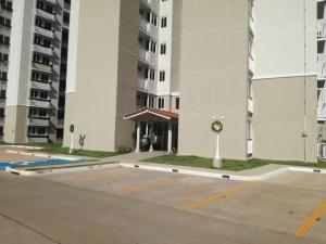 Apartamento En Alquileren Panama, Versalles, Panama, PA RAH: 18-963