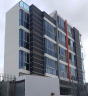 Apartamento En Ventaen Panama, Betania, Panama, PA RAH: 18-987