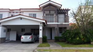 Casa En Ventaen Panama, Versalles, Panama, PA RAH: 18-984