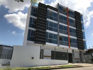 Apartamento En Ventaen Panama, Betania, Panama, PA RAH: 18-988